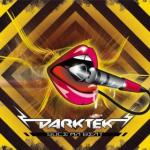 Cover: Darktek - Eargasm
