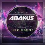 Cover: Abakus - We Need Those Papers