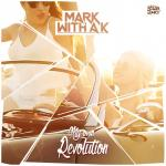 Cover: Mark With a K - My Own Revolution