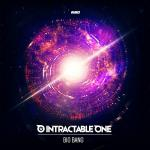 Cover: Intractable One - Big Bang