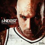 Cover: Unexist - Questa è Hardcore