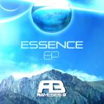 Cover: Rameses B - Soul Essence