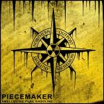 Cover: Piecemaker - Smells Like Pure Gasoline
