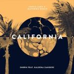 Cover: Chris Lake - California (Chris Lake & Matroda Remix)