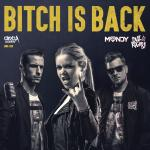 Cover: DV8 Rocks! - Bitch Is Back