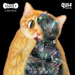 Cover: Geck-o - The Funky Cat