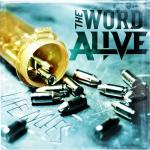 Cover: The Word Alive - Entirety