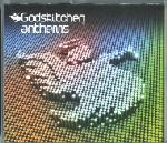 Various - Godskitchen Ibiza Trance Chillout