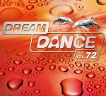 Cover: Dream Dance Alliance - God Is A DJ (Vocal Edit)