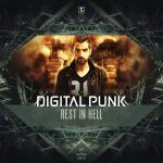 Cover: Digital Punk - Rest In Hell