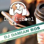 Cover: DJ Flubbel - Put Down Your Smartphone (Hardstyle Remix)