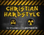Cover: DJ Flubbel - Praise To The Lord, The Almighty (Christian Hardstyle Remix)