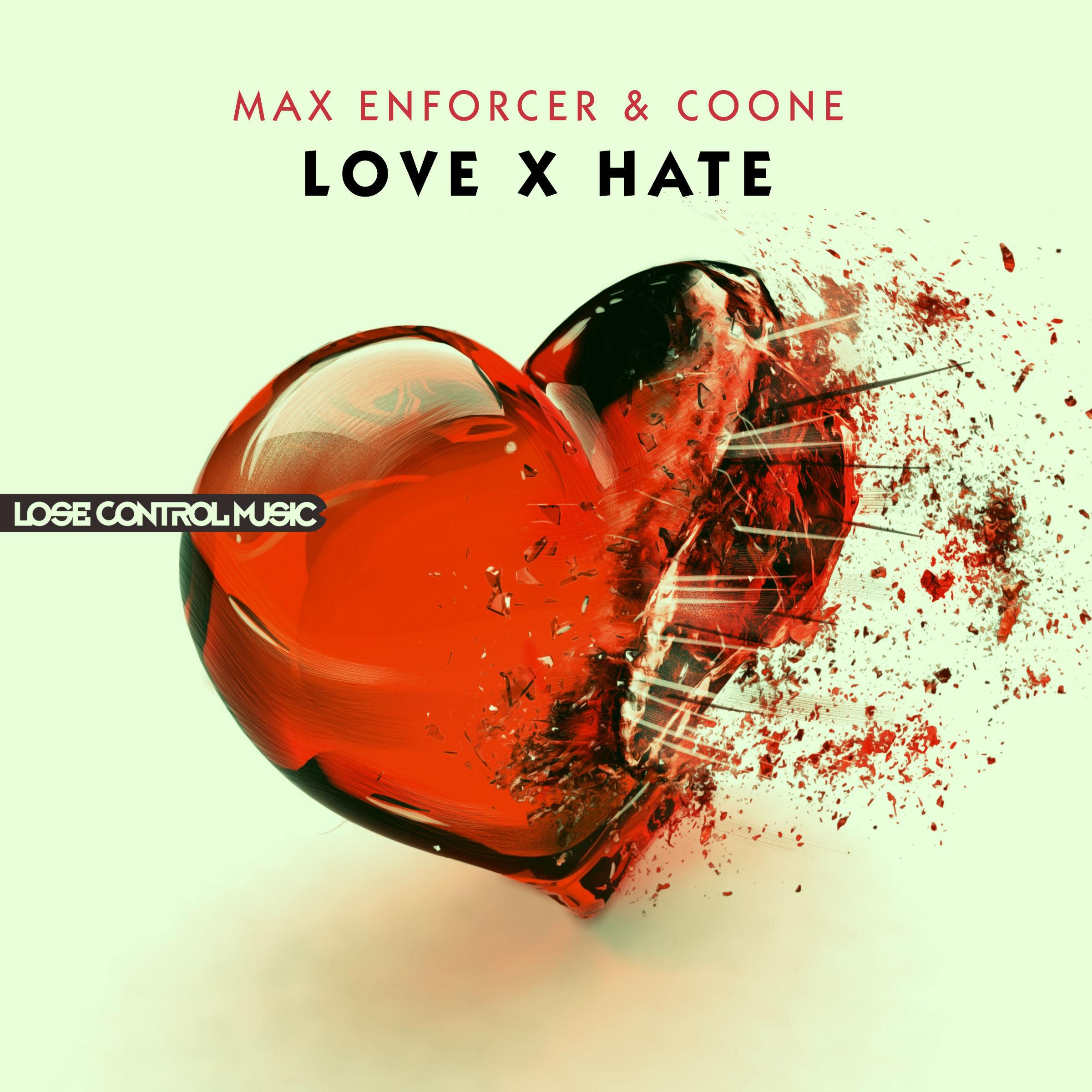 hardcore lover free lyrics