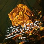 Cover: Arty ft. Ray Dalton - Stronger