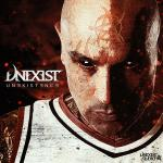 Cover: Unexist - Fraud