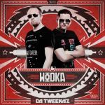 Cover: Da Tweekaz - Wodka