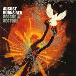 Cover: August Burns Red - Echoes