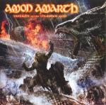 Cover: Amon Amarth - Twilight Of The Thunder God