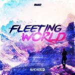 Cover: Blackburn - Fleeting World