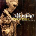 Cover: Ill Niño - With You