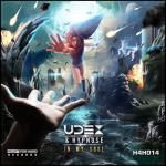 Cover: Udex & Hypnose - In My Soul