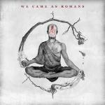 Cover: We Came As Romans - The World I Used To Know