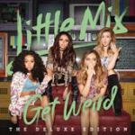 Cover: Little Mix - Clued Up