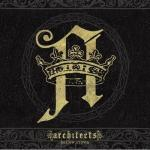 Cover: Architects - Follow The Water