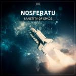 Cover: Nosferatu - Sanctity Of Space