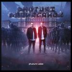 Cover: Phuture Noize - Freedom (Radio Edit)