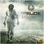 Cover: Dr. Rude - Apocalypse