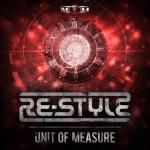 Cover: Re-Style - Unit Of Measure