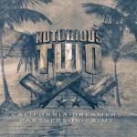 Cover: Notorious Two - California Dreamers
