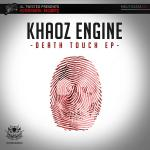 Cover: Khaoz Engine - Substance Of My Demise