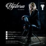 Cover: Miss Hysteria - Nothing Waits
