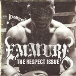 Cover: Emmure - I Only Mean Half Of What I Don't Say