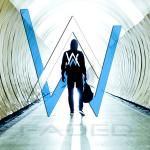 Cover: Alan Walker - Faded
