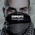 Cover: Emmure - Girls Don't Like Boys, Girls Like 40's and Blunts