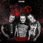 Cover: Destructive Tendencies - Do You Bleed