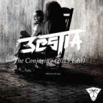 Cover: Bestia - The Conjuring (2015 Edit)