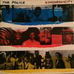 Cover: The Police - Every Breath You Take