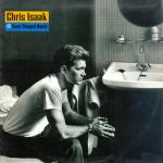 Cover: Chris Isaak - Wicked Game