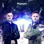 Cover: Hypnose - Waiting On You (Bootleg)