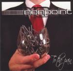 Cover: Nonpoint - Bullet With A Name