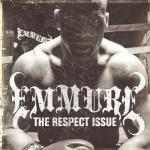 "Cover: Emmure - You're More Like Friend Without The ""R"""