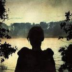 Cover: Porcupine Tree - Open Car