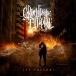 Cover: The Empire - Evidence