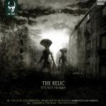 Cover: Xtrecist & The Relic - Melody Remedy