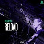 Cover: Crossfiyah - Reload