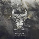 Cover: Ampyre ft. MissJudged - Hurricane